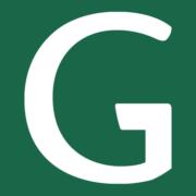 Grange Fencing Limited's Company logo